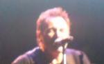 Bruce på Stadion