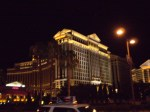 Ceasars Palace