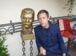 Peter och Stalin