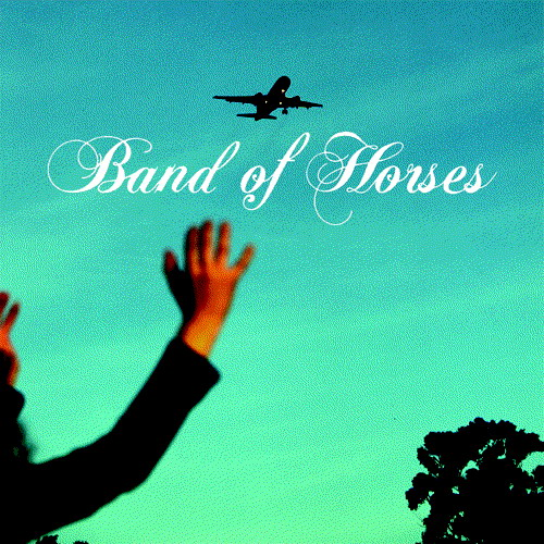 Band Of Horses – The Funeral (Butch Clancy Remix)
